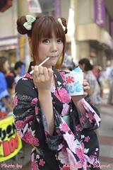 _DSC6333rmc (kamepi) Tags: portrait    merutkw  merutan 201508xx