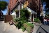 On the Corner (Eddie C3) Tags: newyorkcity brooklyn williamsburg streetscenes