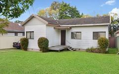 26 Culburra Road, Miranda NSW