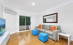 14/214-216 Pacific Highway, Greenwich NSW