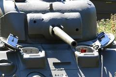 032 M4  sherman 75mm.JPG (modekopp) Tags: mons tanks panzer shermantank ef100400 m4sherman tanksintown tanksintownmons canoneos70d m24tank worldwartwotanks monsbelgien jacksontank tanksintownmons2015 archillestank stewardtank