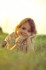 / Summer (pavlo.malyshchak) Tags: summer kids holidays village child district relaxation region  ivanofrankivsk    rohatyn      danylche
