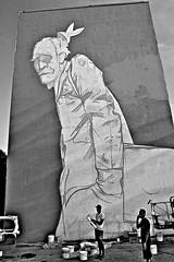 Anime di strada - l'arte ufficiale della rivoluzione (enricoerriko) Tags: nyc italy streetart la us milano spray lorenzo marco network murales settembre italie marche francesco enrico stefano secondo giorno 2015 casepopolari civitanovamarche portocivitanova cartacanta citan civitanovese enricoerriko spraynetwork