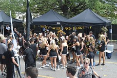 DSC_0002 (bgresham67) Tags: dance cheerleaders dancers dancer vanderbilt cheer cheerleader cheerleading vandy vanderbiltcheer