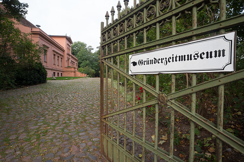 MH_Gruederzeitmuseum_22Sept14_FotoOle Bader-9809