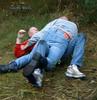 jeansbutt9274 (Tommy Berlin) Tags: men ass butt jeans ars levis