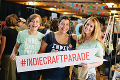 2015_0922_177 (Makers Collective) Tags: art sc festival market handmade craft artists indie greenville makers 2015 indiecraftparade