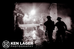 KenLagerPhotography-6279 (Ken Lager) Tags: fire pennsylvania garage pa vehicle 130 198 mtlebanon 2015 1october keltonavenue 151014 1519kelton