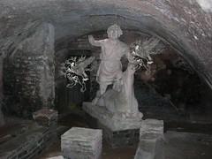 Alcuni Mitrei di Ostia_014