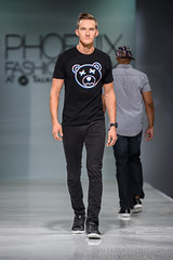 """Medium Apparel Co. • <a style=""""font-size:0.8em;"""" href=""""http://www.flickr.com/photos/65448070@N08/22120468465/"""" target=""""_blank"""">View on Flickr</a>"""