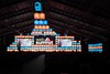 THE WEB SUMMIT DAY TWO [ IMAGES AT RANDOM ]-109867