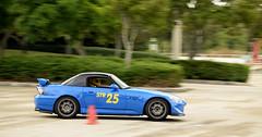 (@EO_76) Tags: racecar honda autocross s2k s2000 autox scca hondas2000 trackcar hondas2k erscc equiperapidesportscarclub