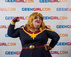 GeekGirlCon 2015 Photo Booth - 0371 (GeekGirlCon) Tags: seattle washington october photobooth geek conferencecenter alienbees geekgirlcon fujixpro1 fuji35mmf14 ggc15 ggc2015