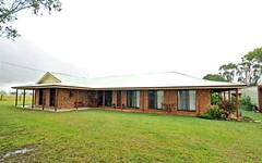 923 pATERSON rOAD, Woodville NSW