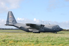 79-0475 C130H USAF (corrydave) Tags: military shannon usaf hercules c130 usmilitary 4855 c130h 90475 790475