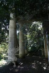 Reggia Parco_55