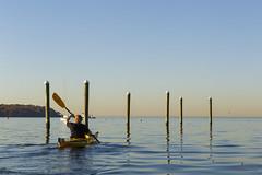 Cold Spring Harbor Kayaking (Jonathan Heisler) Tags: fall autum foliage kayaking coldspringharbor longislandfoliage canon5dmarkiii eos5dmarkiii jonathanheisler jheislerphotography jonathanheislerphotography jheisler longislandkayaking