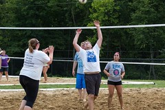 Volleyball-Collection-2015-3353_picc