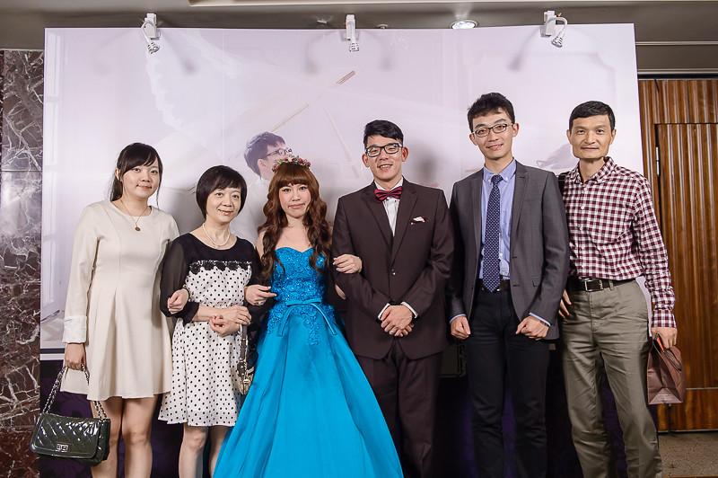合照搶先版,台北喜來登大飯店,Sheraton Grande Taipei Hotel,婚攝茶米,婚禮攝影,婚攝推薦(0060)