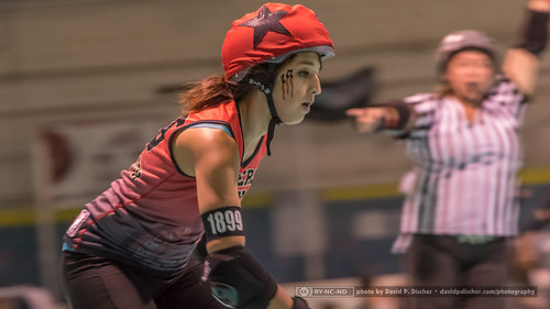 2015-11-21 Monterey Bay Derby Dames v. Pacific Coast Recycled Rollers