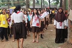 jambore_ ranting_kebon_jeruk_2015_sd_tarsi2 (33)