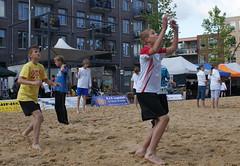 Beach 2011 basisscholen 025