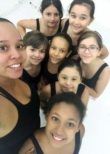 Studio La Danse
