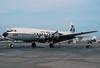 131569 Douglas C-118B Liftmaster US Navy (Keith B Pics) Tags: douglas usnavy usn rt dc6 liftmaster c118 r6d 131569 n2097g pwr2800 dallasnas hk3530x 5117628