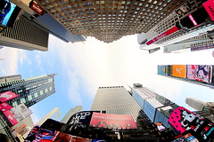 NEW YORK CITY (Pablo C.M || BANCOIMAGENES.CL) Tags: street city nyc usa ny newyork ciudad timessquare nuevayork eeuu