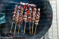 (julius2084) Tags: barbecue laos bouffe boloven giromondo