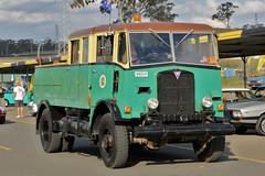 1943 AEC 0853 Matador tow truck (sv1ambo) Tags: truck tow 1943 matador aec 0853