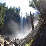 "Vernal Falls <a style=""margin-left:10px; font-size:0.8em;"" href=""http://www.flickr.com/photos/14315427@N00/23489096561/"" target=""_blank"">@flickr</a>"