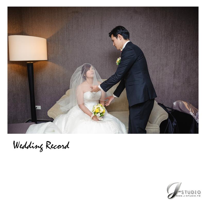 晶華婚攝,晶華酒店,晶華婚宴,新秘函師 ,婚攝小勇,台北婚攝,紅帽子工作室-0061