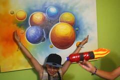 IMG_7221 (Vitor Nascimento DSP) Tags: party brazil brasil kids cores children diy kid arte handmade colorfull sopaulo artesanato artesanal oficina sp workshop criana festa crianas reciclagem pulseiras pulseira almofada 011 brincando infncia brincadeira criao colorido desenhando pintando educao criatividade almofadas festainfantil reutilizao crianasbrincando faavocmesmo festaemcasa arteca