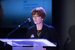 GEM-TECH 2015 AWARDS (ITU Pictures) Tags: new york hall women un civic itu 2015 gemtech gemtechaward