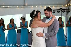 KI4A1398-001 (openaireaffairs1) Tags: park wedding graeme weddings weddingday weddingphotographers philadelphiaweddings philadelphiaweddingphotographer