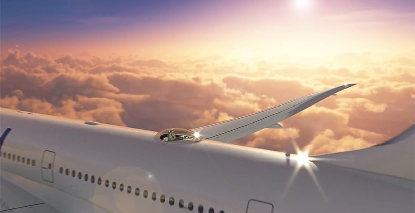 plane-818x420