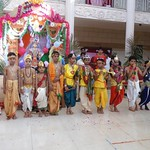 Janmashtami Celebration  (BDR) (21)