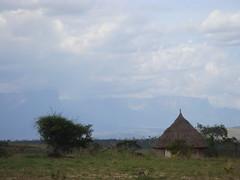 Monte Roraima (Wguayana) Tags: venezuela bolívar gran sabana soroape roraima choza churuata tepuy
