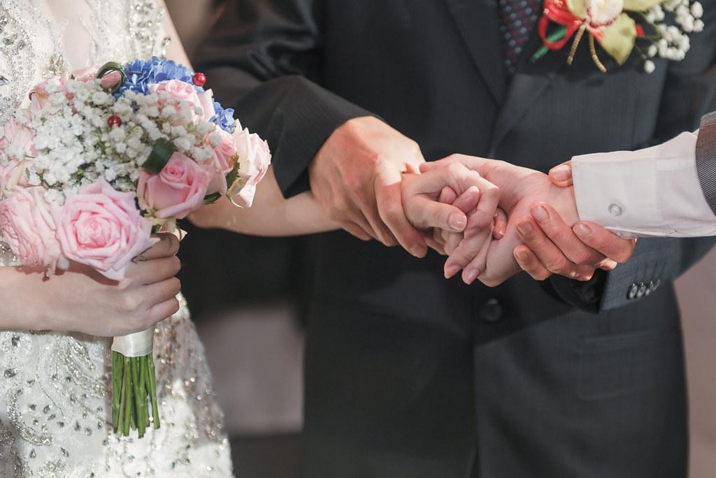 166台北國賓婚攝推薦