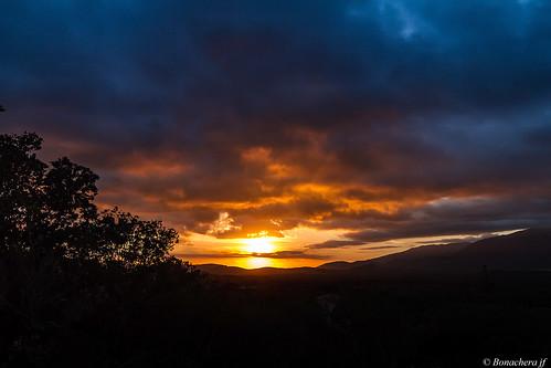 Sunset du 12/12-001