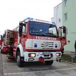 Wohnungsbrand_02_12_15-2-150x150