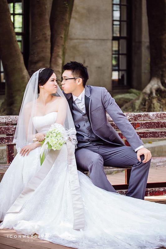 華山藝文特區,松山機場,淡水海邊,拍婚紗