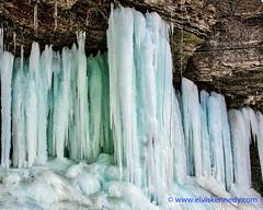 Wequiock Falls (elviskennedy) Tags: blue browncounty camera cold county creek crysal crystalline elvis elviskennedy escarpment falls frozen frozenwater greenbay hanging hdr highdynamicrange ice icicle icicles kennedy lakemichigan lakemichiganwaterfalls niagara niagaraescarpment park river roadside rx1 rx1r rx1r2 rx1rii rx1rm2 slippery sony sonydscrx1rii stalactites stalagmites stream sturgeonbay water waterfall waterfalls weq wequick wequiockcreek wequiockfalls white wi winter wisconsin wwwelviskennedycom