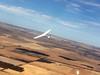 K8 in flight (submarine_bells) Tags: glider sailplane k8