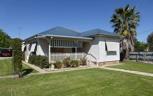 12 Welton Street, Holbrook NSW 2644