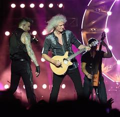 Img551919nx2_conv (veryamateurish) Tags: singapore grandprix f1 concert padang queen music pop rock