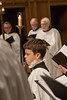 2016Lessons-9869 (St. Paul's Cathedral) Tags: 2016 advent christmas evensong lessons spc choir