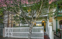 50 West Street, Petersham NSW
