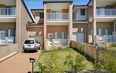 128C Lindesay Street, Campbelltown NSW